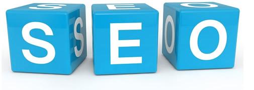 SEO para seu site aparecer bem nas buscas