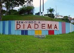 Criamos sites em Diadema e região
