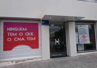fachada-do-novo-CNA-diadema